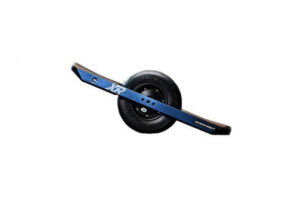 Onewheel +XR