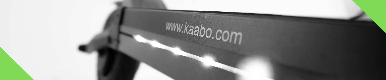 Categoria Kaabo
