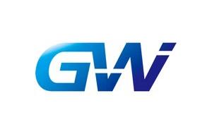 Marca GW