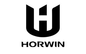 Marca Horwin