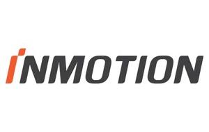Marca Inmotion