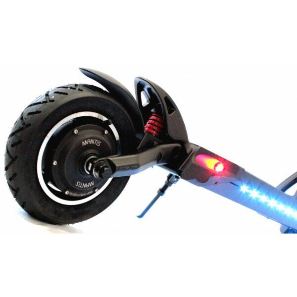 Kaabo Mantis Pro GT
