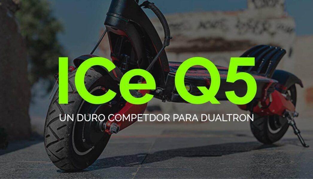 ICe Q5