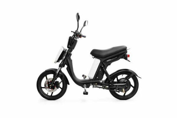 Cuca Bike