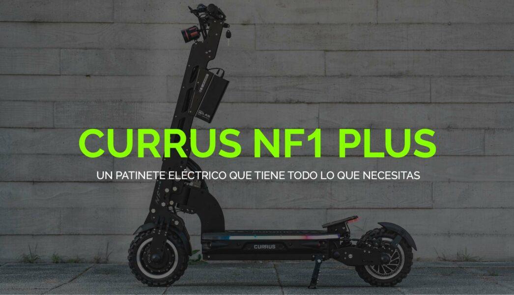 Currus NF1