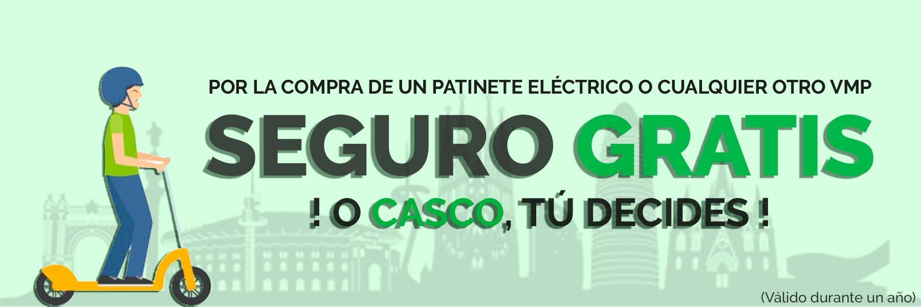 Banner Seguro Casco